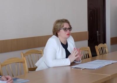 Viceministrul_in_vizita_de_lucru_2