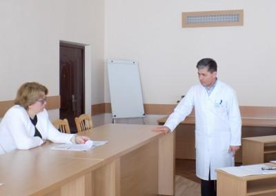 Viceministrul_in_vizita_de_lucru_3
