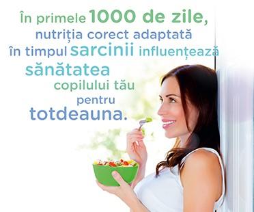 alimentatia_corecta_5