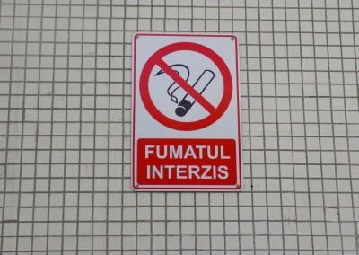 fum_5