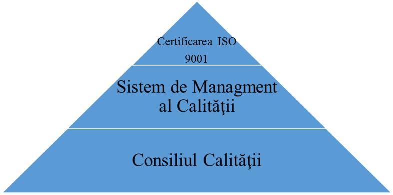managementul_cc_2