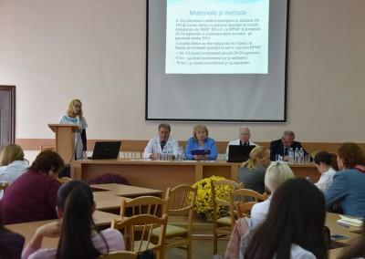 Conferinta_stiintifica_anuala_01