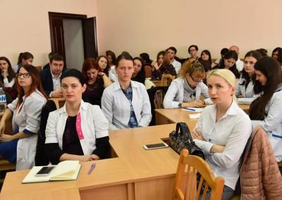 Conferinta_stiintifica_anuala_02