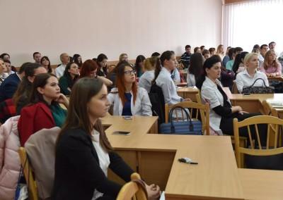 Conferinta_stiintifica_anuala_05