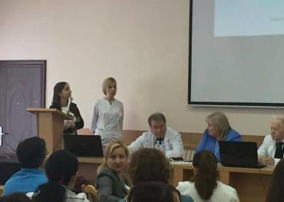 Conferinta_stiintifica_anuala_08
