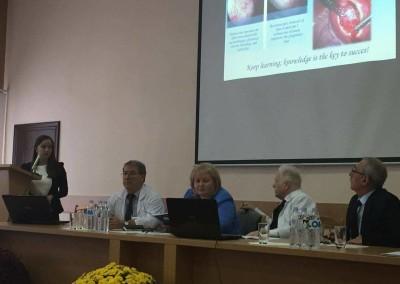 Conferinta_stiintifica_anuala_09