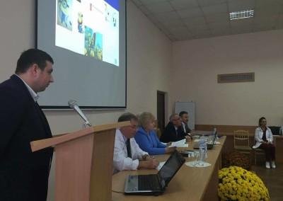 Conferinta_stiintifica_anuala_10