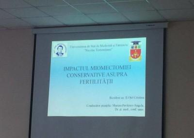 Conferinta_stiintifica_anuala_11