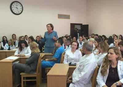 Conferinta_stiintifica_anuala_12