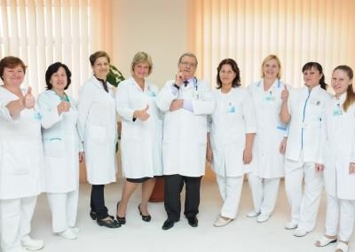 inaugurarea_terapie_nr.2_26.jpg