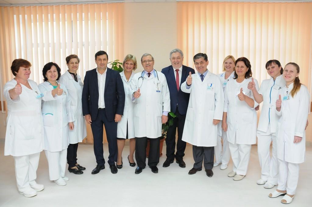 inaugurarea_terapie_nr.2_29.jpg