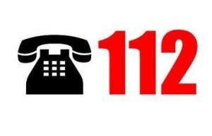 big-serviciul-112-din-republica-moldova-va-functiona-incepand-cu-luna-martie-1517642856.png