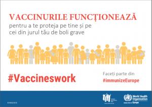 vaccinurile_functioneaza