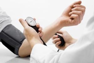 hipertensiune-arteriala