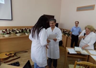 Ziua_Lucratorului_Medical_2018_13