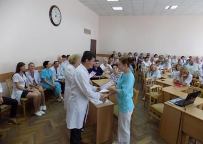 Ziua_Lucratorului_Medical_2018_15