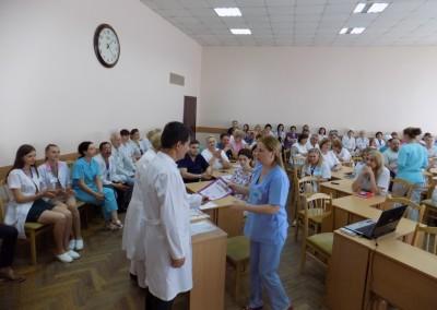 Ziua_Lucratorului_Medical_2018_16