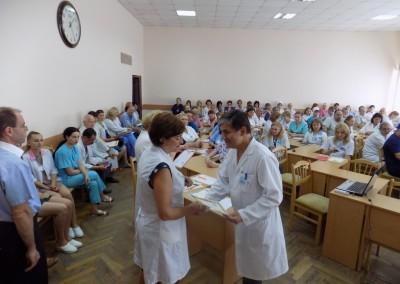 Ziua_Lucratorului_Medical_2018_18
