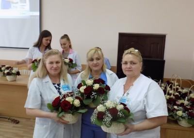 Ziua_Lucratorului_Medical_2018_20