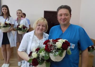 Ziua_Lucratorului_Medical_2018_22