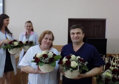 Ziua_Lucratorului_Medical_2018_24