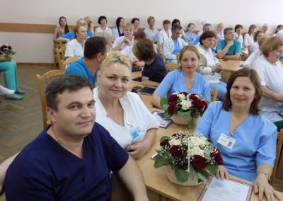 Ziua_Lucratorului_Medical_2018_26