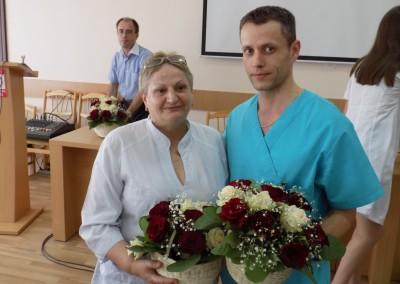 Ziua_Lucratorului_Medical_2018_27