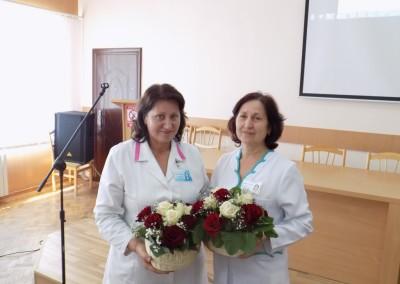 Ziua_Lucratorului_Medical_2018_28