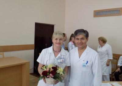 Ziua_Lucratorului_Medical_2018_30