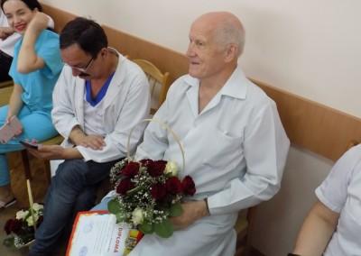 Ziua_Lucratorului_Medical_2018_32