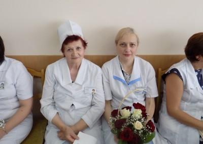 Ziua_Lucratorului_Medical_2018_35
