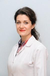 Eugenia_Gutu-200x300