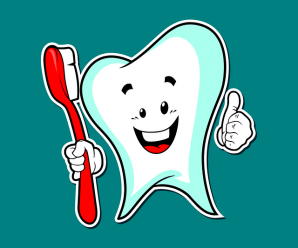 dental-care-2516133_640-298x248