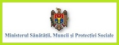 Ministerul Sănătății, Muncii și Protecției Sociale al Republicii Moldova