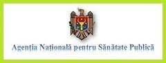 Agenția Națională pentru Sănătate Publică