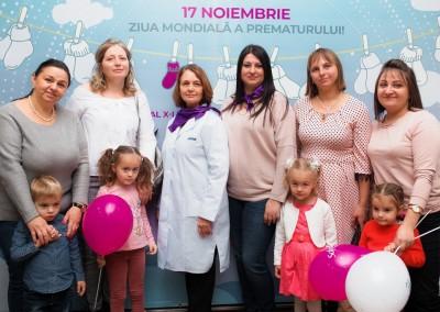 Ziua_Internationala_a_Prematuritatii_2018_046