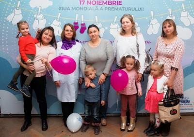 Ziua_Internationala_a_Prematuritatii_2018_047