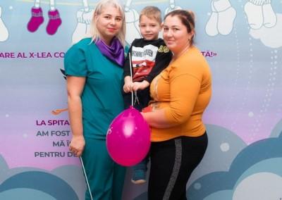 Ziua_Internationala_a_Prematuritatii_2018_050