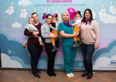Ziua_Internationala_a_Prematuritatii_2018_060