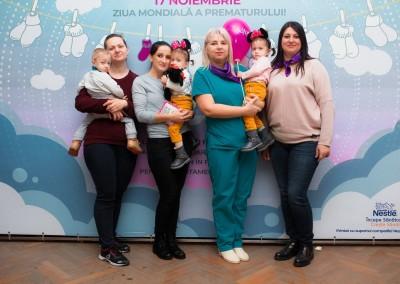 Ziua_Internationala_a_Prematuritatii_2018_061