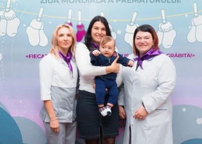 Ziua_Internationala_a_Prematuritatii_2018_065