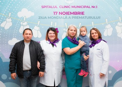 Ziua_Internationala_a_Prematuritatii_2018_067