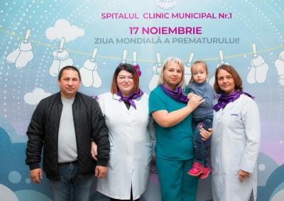 Ziua_Internationala_a_Prematuritatii_2018_068