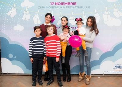Ziua_Internationala_a_Prematuritatii_2018_072