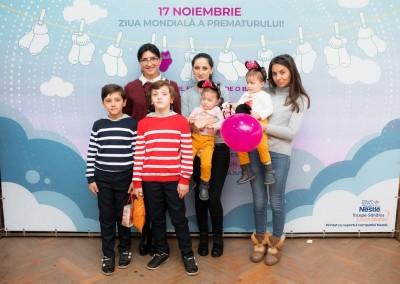 Ziua_Internationala_a_Prematuritatii_2018_073
