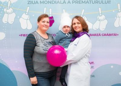 Ziua_Internationala_a_Prematuritatii_2018_074