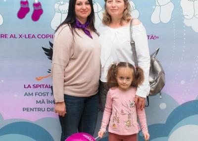 Ziua_Internationala_a_Prematuritatii_2018_082