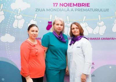 Ziua_Internationala_a_Prematuritatii_2018_084