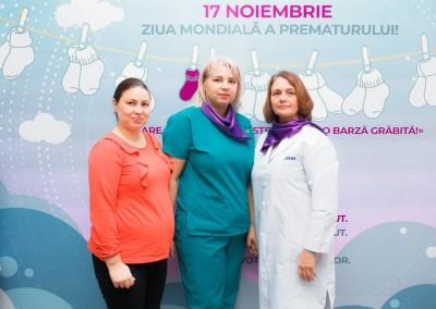 Ziua_Internationala_a_Prematuritatii_2018_085