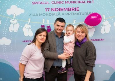 Ziua_Internationala_a_Prematuritatii_2018_105
